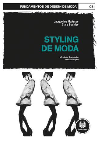Imagem de Styling de Moda