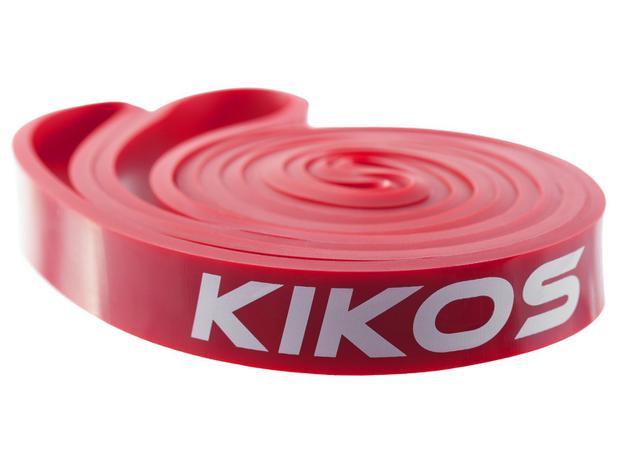 Super Band 2.1 - Kikos