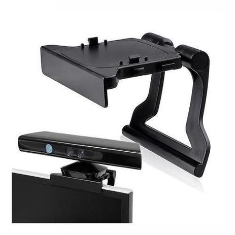 Imagem de Suporte de TV para Kinect Xbox360