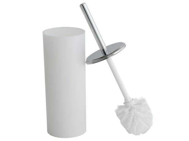 Suporte para Escova de Banheiro Decorline 3434/101 - Brinox