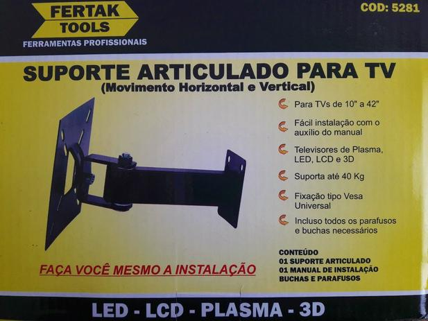 https   www.magazineluiza.com.br suporte-para-tv-articulado ... 045656987c