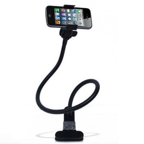 Imagem de Suporte Universal Articulado Para Celular/smartphone Vexclip
