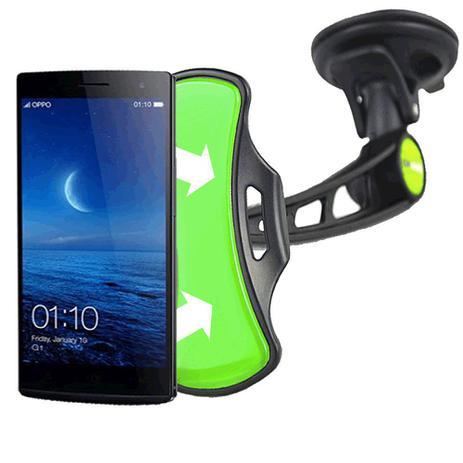 Imagem de Suporte Universal GPS, Celular, Tablet 7 WMTLL80064 Automotivo