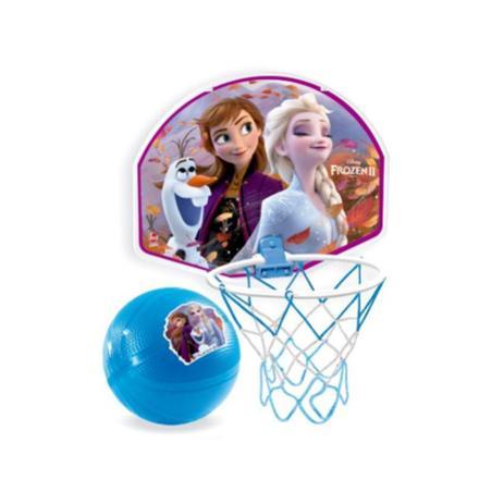 Imagem de Tabela De Basquete Frozen 2 - Lider