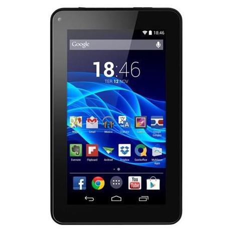 Imagem de Tablet Multilaser M7s - Tela 7