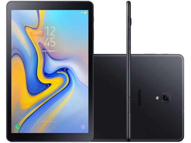0f049da239656 Tablet Samsung Galaxy Tab A T595 32GB 10