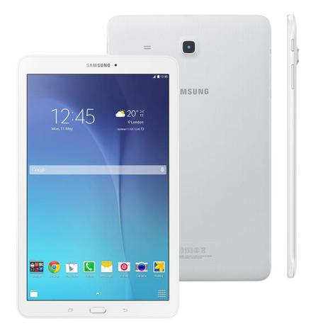 eec08e12a Tablet Samsung Galaxy Tab E SM-T561