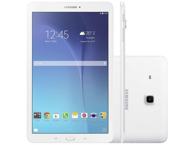 c3fbe5f9d13 Tablet Samsung Galaxy Tab E T560 8GB 9