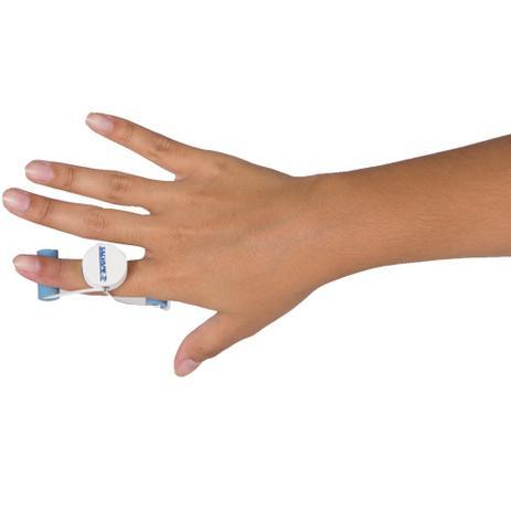 Imagem de Tala Dinâmica para Extensão de dedo Suave 478 Salvapé