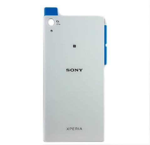 Z2 Sony Update