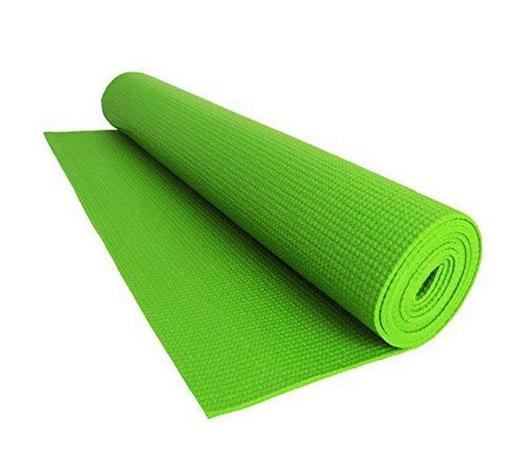 c0087e68f Tapete Yoga Ginastica Academia PVC Esteira - Sport - Tapete para ...