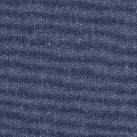 Tecido Para Sofa E Estofado Lona Dakota 19 Azul Largura 1 40m