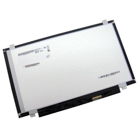 Imagem de Tela 14.0 Led Slim Para Dell Inspiron 14 3421 - 14z 5423