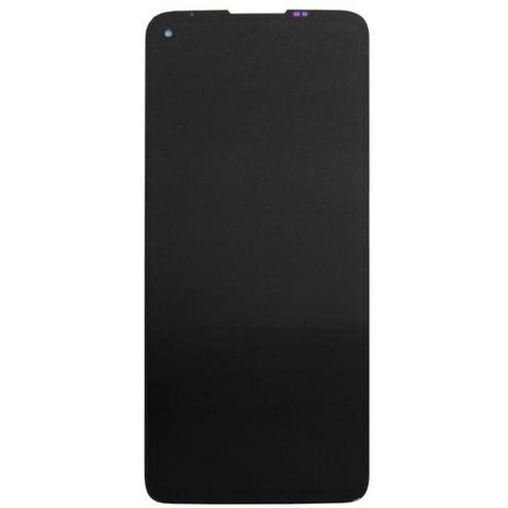 Imagem de Tela Display Lcd Touch Screen Moto G9 Plus Xt2087
