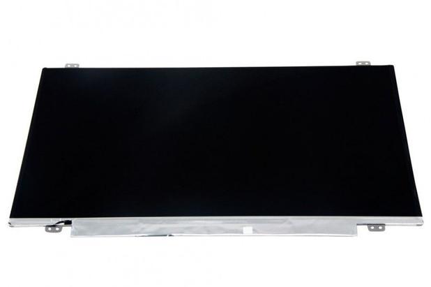 926270ce7 Tela Led Slim 14.0 30 Para Dell Inspiron 14 3000 Series 1366x768 Hd - Tela  para notebook