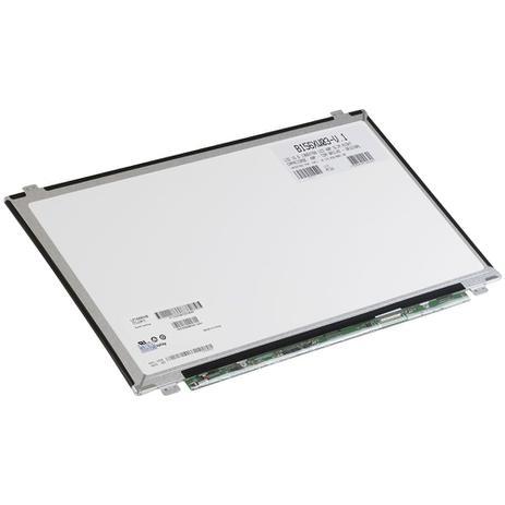 Imagem de Tela Notebook Dell Inspiron 15-5547 - 15.6