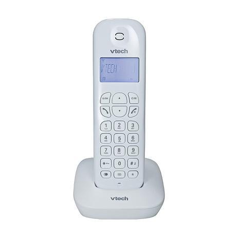 Imagem de Telefone Vtech Sem Fio VT680W ID digital 115071