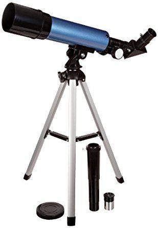 Imagem de Telescopio astronomico f36050
