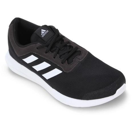 Imagem de Tênis Adidas Coreracer Masculino