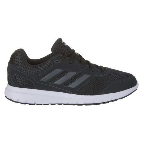 f3ab4f168 Tênis Adidas Duramo Lite 2.0 Masculino Corrida - Caminhada ...
