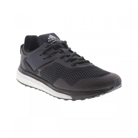 Tênis Adidas Response 3M Masculino - Preto - Tênis de Corrida ... d50f6a3ebfbfa