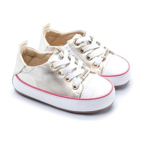 935cd8ba3 Tênis All Star On Baby Gambo Feminino T10447-DO - Tênis Feminino ...