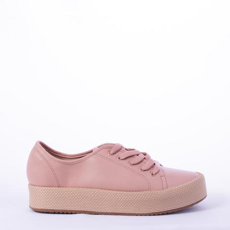 7c73c3214a Tenis beira rio casual feminino rosa 39 - Tênis de Corrida ...