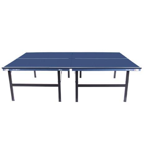 Tênis De Mesa Oficial Ping Pong MDF 30mm Procópio - Jogos de Mesa e ... d77b318e13695