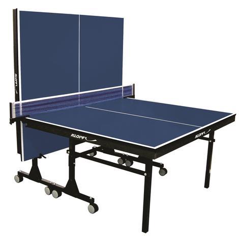 Imagem de Tênis de Mesa Oficial / Ping PongParedão 25mm