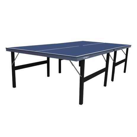 Tênis De Mesa Ping Pong Oficial MDF 18mm Luxo Procópio - Jogos de ... 6e5f3842acc75
