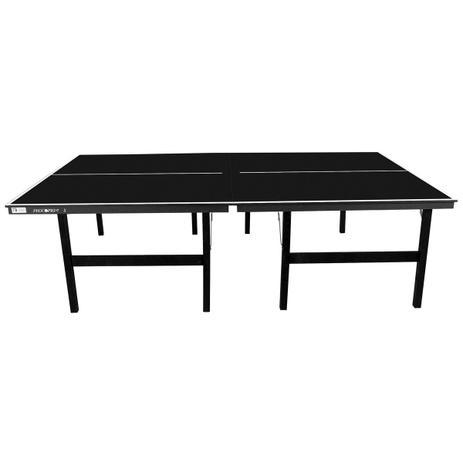 Tênis De Mesa Ping Pong Oficial MDP 15mm Procópio - Jogos de Mesa e ... 1a00f1836ce2b