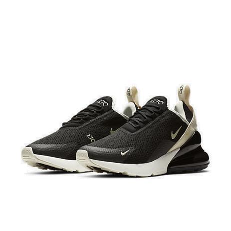 Tênis Feminino Nike Air Max 270 Original