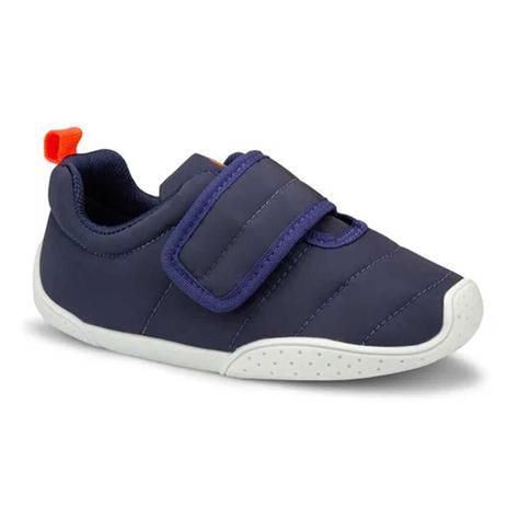 2a67d81e8 Tênis Infantil Menino Bibi Azul Fisioflex - Calçados para Bebês e ...