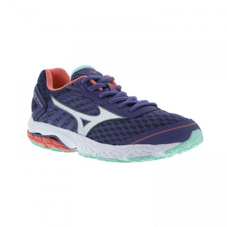 tenis mizuno wave prophecy 5 usa mexico wikipedia ingles now