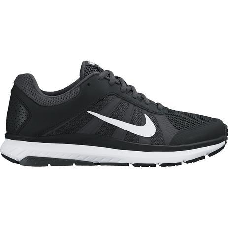 Tênis Nike Dart 12 Msl Feminino Preto E Branco