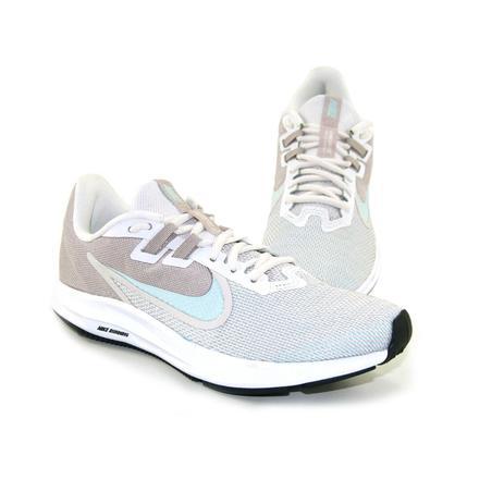 Tênis Nike Downshifter 9 Wmns Aq7486