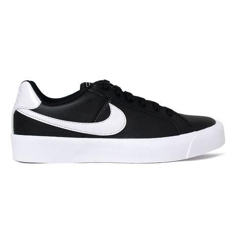 Tênis Nike Feminino Court Royale