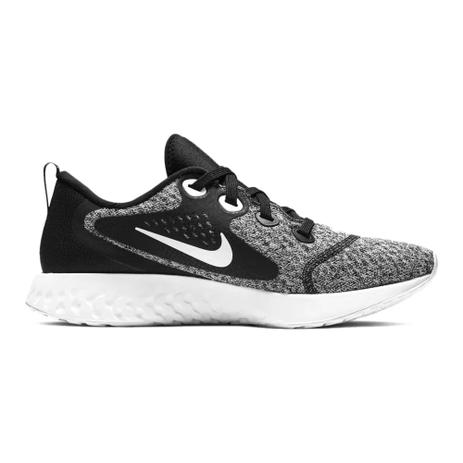 706a7bd62d Tênis Nike Legend React Corrida Masculino Aa1625-009 - Tênis ...