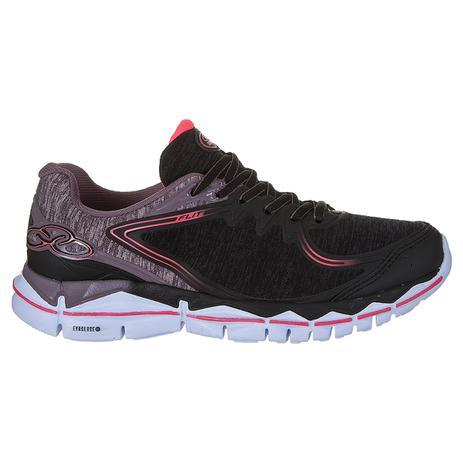 3a43c462272 Tênis Olympikus Flit Feminino Academia - Fitness - Produtos para ...