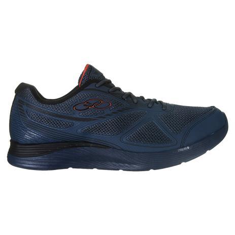 c8579ad2156 Tênis Olympikus Vibration Masculino Corrida - Caminhada - Tênis de ...