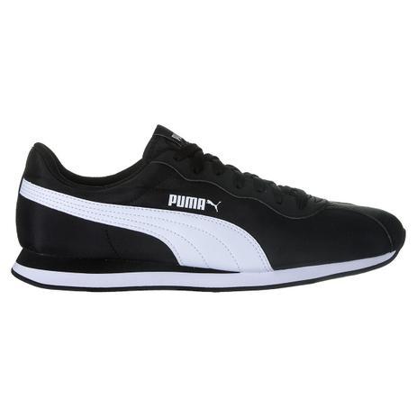 7a6a027f8 Tênis Puma Turin 2 Nl Masculino Casual - Tênis Feminino - Magazine Luiza