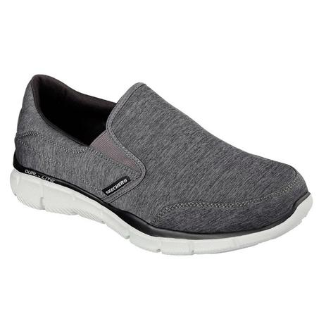 4719fb26d23 Tênis Skechers Equalizer Forward Thinking Masculino - Tênis de ...
