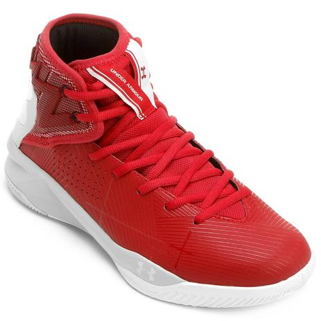 the latest 2080c 2e41c Tênis Under Armour Rocket 2 Masculino