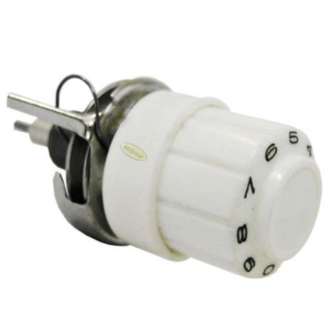 Imagem de Tensor de Linha Completo Singer 446323490/446323P para Máquina costura Doméstica Zig-Zag - 974 - 90010 - 995348