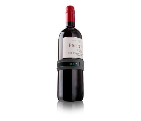Imagem de Termometro de Encaixe para Vinho