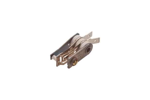 Imagem de Termostato bimetalico 1/2 t40 90c 16a