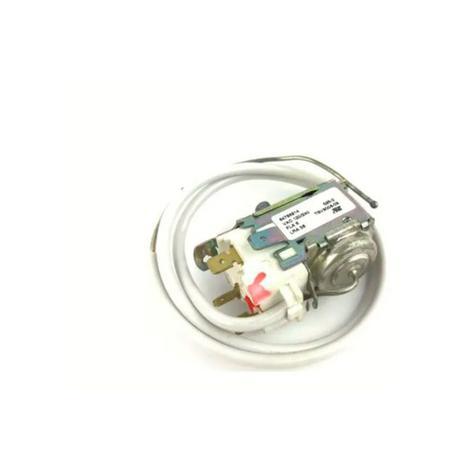 Imagem de Termostato Original para Geladeira Electrolux D 33/ DC35