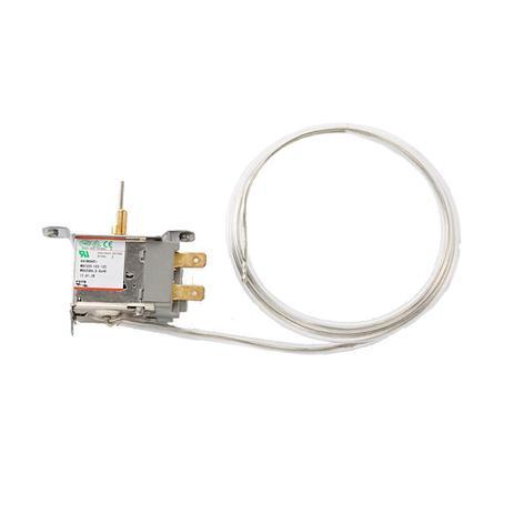 Imagem de Termostato para Refrigerador Electrolux RE28 RE35