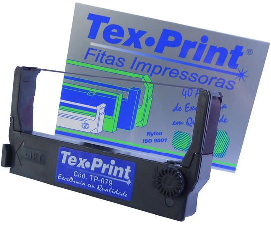 Imagem de Tex Print Fita Matricial TP-079