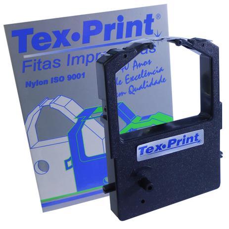 Imagem de Tex Print Fita Matricial TP-088